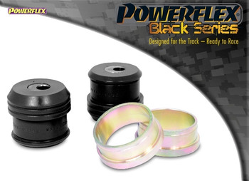 Powerflex PFF60-502GBLK