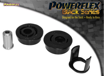 Powerflex PFF60-522BLK