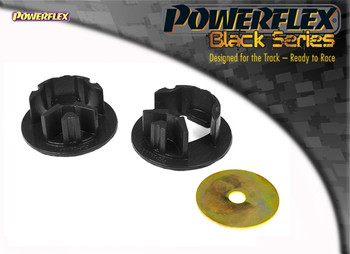 Powerflex PFF60-523BLK