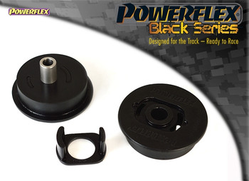 Powerflex PFF60-524BLK