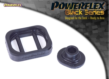 Powerflex PFF60-525BLK