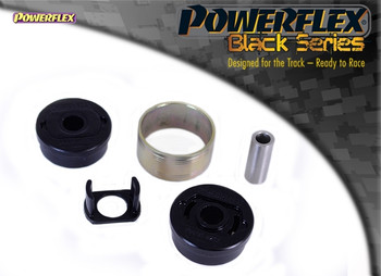 Powerflex PFF60-526BLK