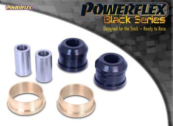 Powerflex PFF60-1701BLK
