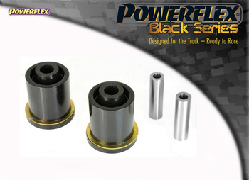 Powerflex PFR60-510BLK
