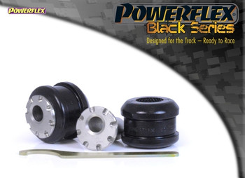 Powerflex PFF60-701GBLK