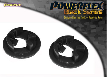 Powerflex PFF60-527BLK
