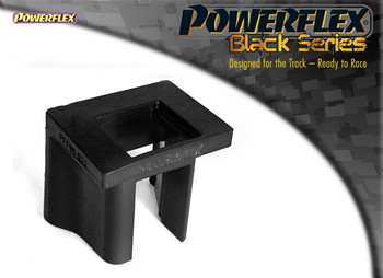 Powerflex PFF60-821BLK