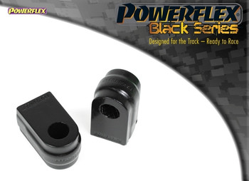 Powerflex PFF60-703-20BLK