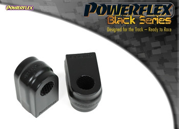 Powerflex PFF60-703-22BLK