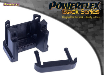 Powerflex PFF60-720BLK