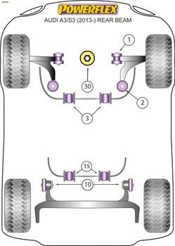 PFR85-810
