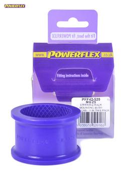Powerflex PFF42-520