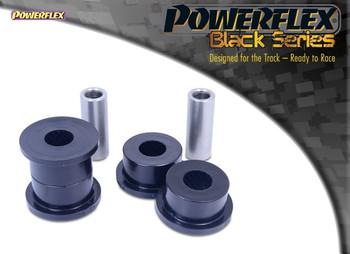 Powerflex PFF42-601BLK