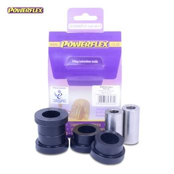 Powerflex PFF42-602