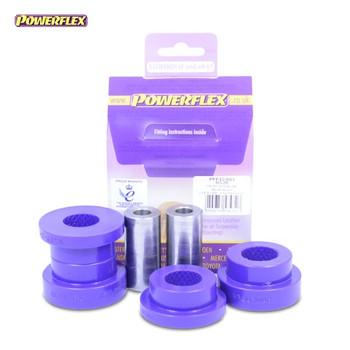 Powerflex PFF42-603