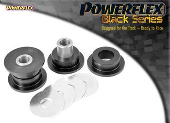 Powerflex PFF63-419BLK