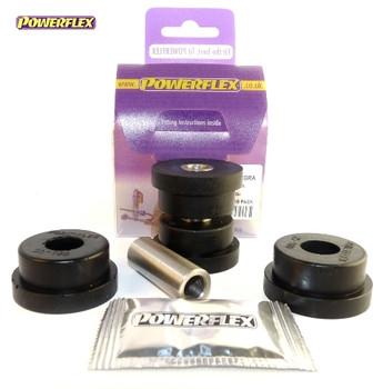 Powerflex PFR25-109