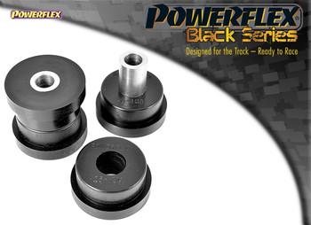 Powerflex PFR25-109BLK
