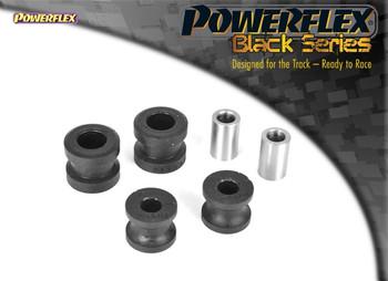 Powerflex PFR25-111BLK