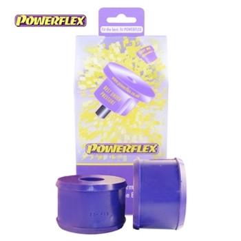 Powerflex PFR25-113