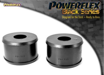 Powerflex PFR25-113BLK