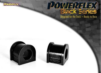 Powerflex PFR42-515-20BLK