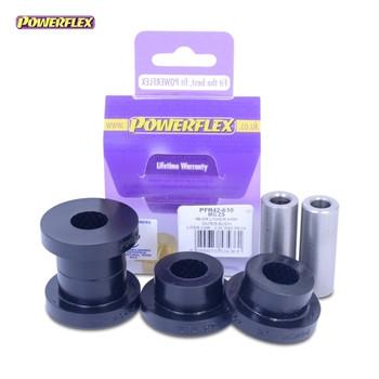 Powerflex PFR42-610