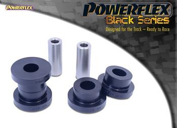 Powerflex PFR42-610BLK