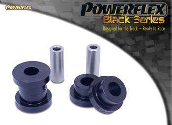 Powerflex PFR42-611BLK
