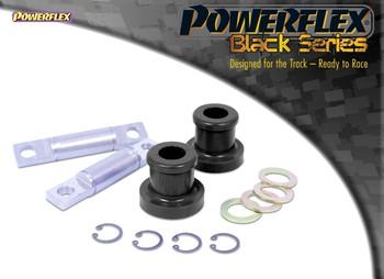 Powerflex PFR42-613BLK