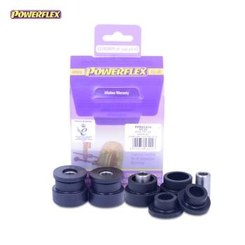 Powerflex PFR42-614