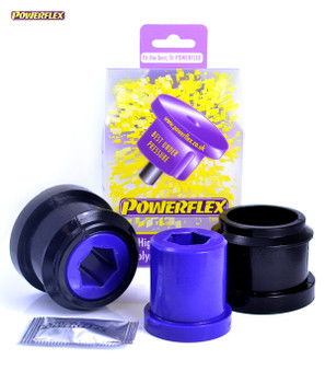 Powerflex PFF63-602