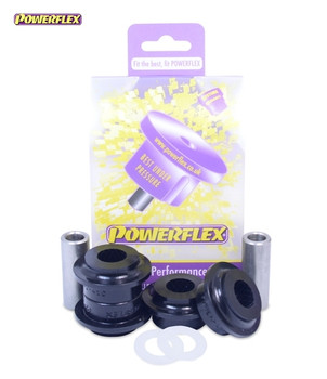 Powerflex PFR42-410