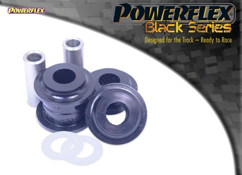 Powerflex PFR42-410BLK