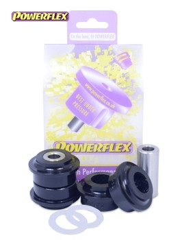 Powerflex PFR42-411