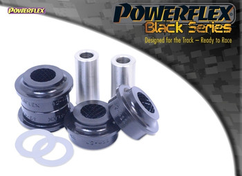 Powerflex PFR42-411BLK
