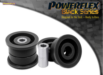 Powerflex PFR42-412BLK