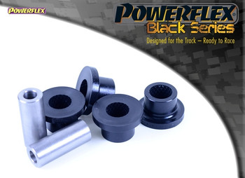 Powerflex PFF42-211BLK