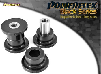 Powerflex PFF42-212BLK