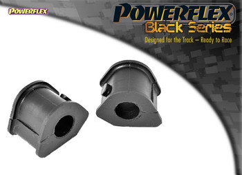 Powerflex PFF63-215BLK