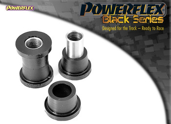 Powerflex PFF63-101BLK