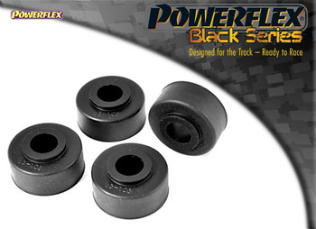 Powerflex PFF63-103BLK