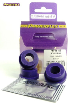 Powerflex PFF63-105
