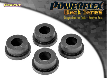 Powerflex PFF63-105BLK