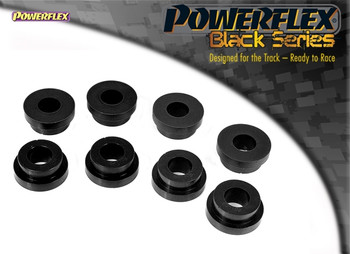 Powerflex PFR63-110BLK