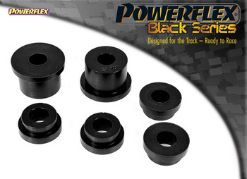 Powerflex PFR63-120BLK