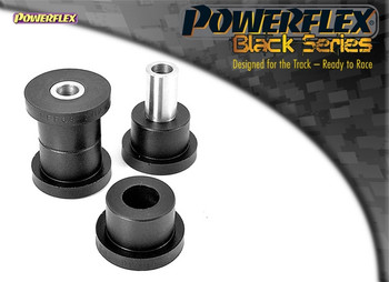 Powerflex PFF66-302BLK