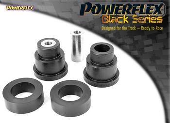 Powerflex PFF66-303BLK