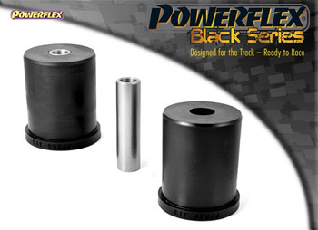 Powerflex PFR66-315BLK