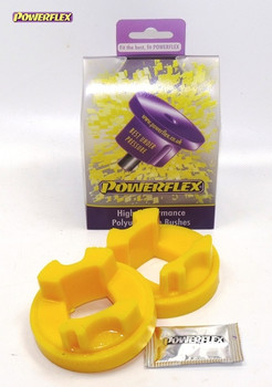 Powerflex PFF66-521